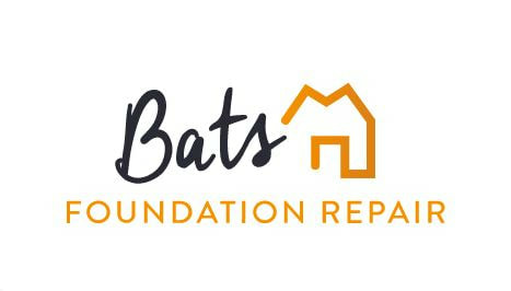 bats-foundation-repair-logo-2-orig_orig