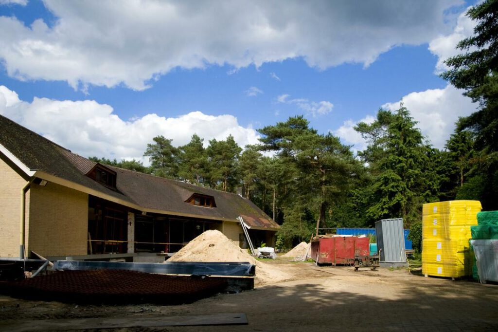 new-braunfels-foundation-repair-concrete-slab-repair-2_orig