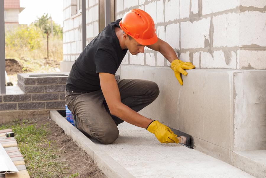 new-braunfels-foundation-repair-services_orig